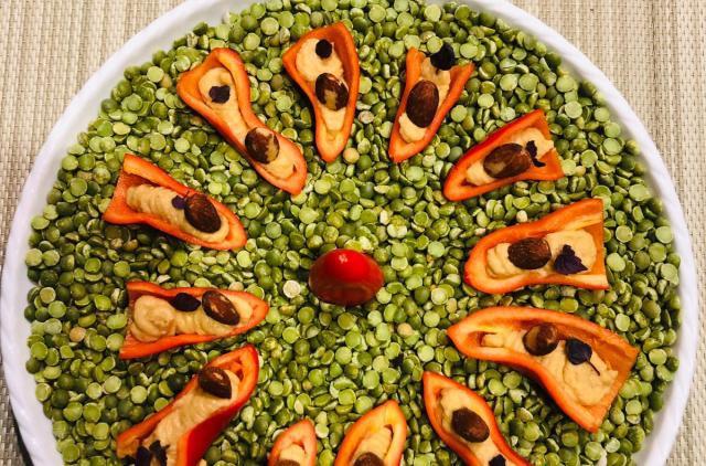ZON Fruit & Vegetables