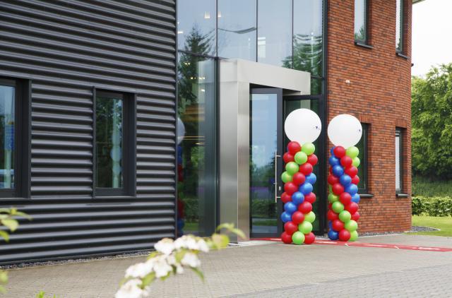 Van Tilburg Energie Design